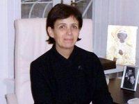 Д-р Светла Илиева е кандидатът на БСП за кмет на Община Долна Митрополия