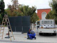 В Плевен са определени местата за агитационни материали за предстоящите местни избори