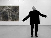 Изложба на Станислав Памукчиев откриват днес в Артцентър Плевен