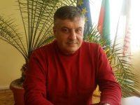 Лъчезар Яков е кандидатът на БСП за кмет на Община Гулянци