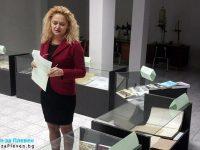 """Държавен архив – Плевен ще реализира проект """"Позитивни спомени от старите негативи"""""""