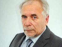Славей Тоширов е кандидатът на БСП за кмет на община Кнежа