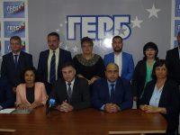 Мирослав Петров: Плевен заслужава деен кмет с ясна визия за бъдещето