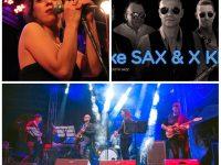 В Плевен днес започва Есенният джаз фестивал /програма за деня/