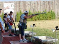 В Кнежа се проведе регионален турнир по ловна стрелба