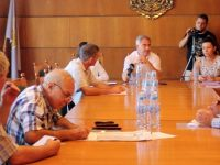 Насрочиха нова дата за консултации за определяне съставите на секционните избирателни комисии в община Плевен