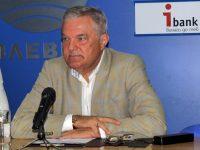 Румен Петков: Каракачанов саботира усилията за възстановяване на военновъздушното училище в Долна Митрополия