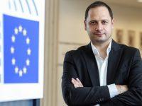 Петър Витанов в Пловдив: Да направим мъдър избор и да подкрепим социалното лице на местната власт