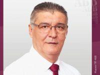 АБВ представя кандидатите си за кмет на Община Плевен и общински съветници