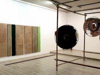 Изложба на Свилен Блажев откриват днес в Артцентър Плевен