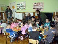"Дни на отворените врати организират в ДГ ""Пролет"" – Плевен"