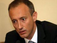 Министър Красимир Вълчев ще посети днес Плевен