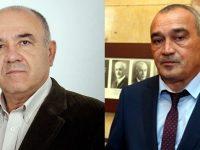 Данаил Вълов и Цветан Костадинов са на балотаж за кметското място в Червен бряг