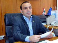 Милен Дулев печели нов кметски мандат в Белене