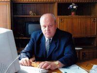 Валентин Йорданов печели пети кметски мандат в Искър