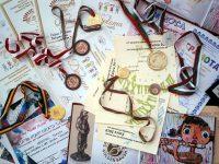 """Артшкола """"Колорит"""" – Плевен открива днес новия творчески сезон с изложба и много награди"""