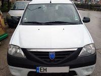 НАП – Плевен продава Dacia Logan