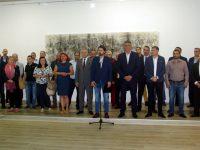 АБВ представи кандидатите си за кмет на Община Плевен и общински съветници