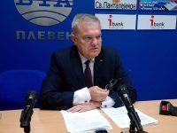 АБВ ще внесе сигнал до ЦИК за депутат и кандидат за кмет на ВМРО, който е оказвал натиск срещу журналисти