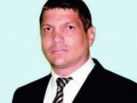 Адриан Асенов: Скандалният кмет на Плевен с нова схема за милиони