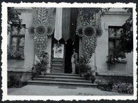 Архивите разказват за една грижливо подготвена стопанско-земеделска изложба в Плевен през 1938 г.