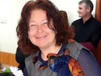 Даниела Дилова е новият председател на Административен съд – Плевен