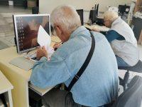 Безплатни обучения по онлайн грамотност за възрастни ще се проведат в Белене