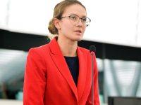 Цветелина Пенкова за Годишния доклад за 2018 г. на Европейската сметна палата