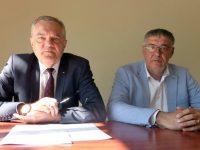 Румен Петков със сигнали до главния прокурор за погазване на Изборния кодекс