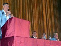 Цветан Антов в Славяново: Ние не говорим популистки и обещаваме само възможното
