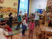 Педагози от училища и детски градини в община Червен бряг обмениха опит с колеги в Унгария