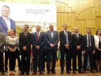БСП – Плевен откри кампанията си за местните избори
