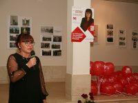 БСП тръгва към победа на местните избори в община Долни Дъбник!