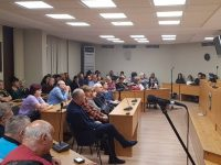 Георг Спартански: Продължавам да вярвам в професионализма и почтеността на българските учители!
