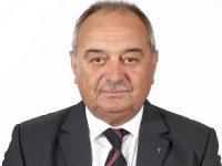 Д-р Венцислав Грозев: ВМРО се обърна с лице към хората и назова проблемите с истинските им имена