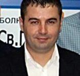 Ивайло Ивайлов, кандидат за общински съветник от ДПС: Плевен има нужда от промяна на подхода за справяне с бездомните кучета