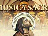Концерт в чест на свети Франциск от Асизи ще се състои в Католическата църква в Плевен