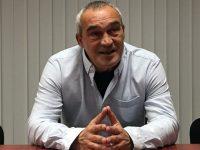 Цветан Димитров е новият кмет на община Червен бряг