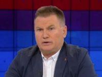 ВМРО: Плевенчани искат нов кмет