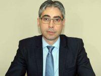 Илийчо Лачовски с втори кметски мандат в Кнежа