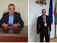 В Никопол битката за кметския стол е между д-р Валерий Желязков и Ивелин Савов