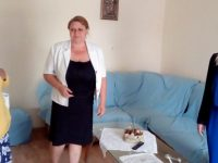 Инспектираха предоставяните социални услуги в област Плевен