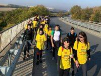 За пети път ще се проведе Пешеходен поход Плевен – Тотлебен