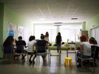 Принос за деинституционализация на деца и младежи от социални услуги чрез ОПРЧР