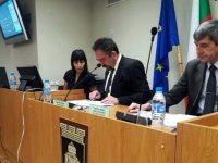 Приеха промени в годишната инвестиционна програма на Община Плевен