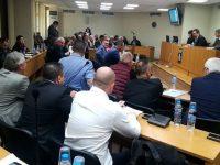 Общинският съвет предлага 51 съдебни заседатели за Районен съд – Плевен
