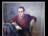 В Плевен канят днес на музикално-поетична вечер, посветена на Цветан Спасов