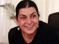 Велислава Кръстева: Плевен има нужда от промяна!