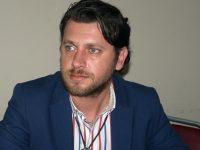 Веселин Плачков: Кандидатите на АБВ стоят зад думите и обещанията си!