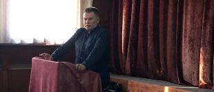 Д-р Калин Поповски: Близките населени места до Плевен страдат от ниския си бюджет